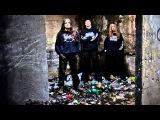 Russian and Ukranian Brutal Death Metal 2