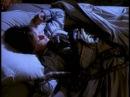 Metallica - Enter Sandman [Official Music Video]