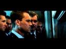 Звездные врата (1994) «Stargate»