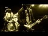 Belladonna - UFO | Full HD |