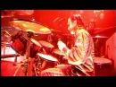 Slipknot - The Heretic Anthem (Live in London 2002)