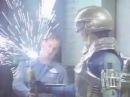 Капитан Пауэр и солдаты будущего 2-я серия