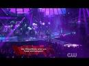 Nicki Minaj Anaconda / Starships Live iHeartRadio Music Festival 2014  HD 720p