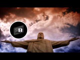 Jordan Beats - Dark Extreme Deep Underground Rap Beat Hip Hop Instrumental 2014 - Invictus