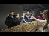 Процесс создания продукта (Максим Березкин, 2Gis) - ProductCamp Meetup Moscow