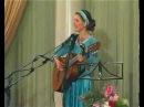 Светлана Копылова - бабочка (песня-притча)