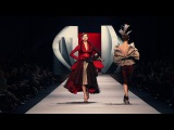 Dior Haute Couture Passage N° 5 Museum Teaser