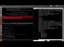 LiveCoding on GNU/Linux SC CL(SBCL)
