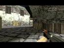 SpawN - Living Legend 2 [Counter Strike 1.6] *QPAD SteelSeries Razer