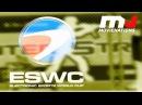 [CS] ESWC 2007 by MN MMd