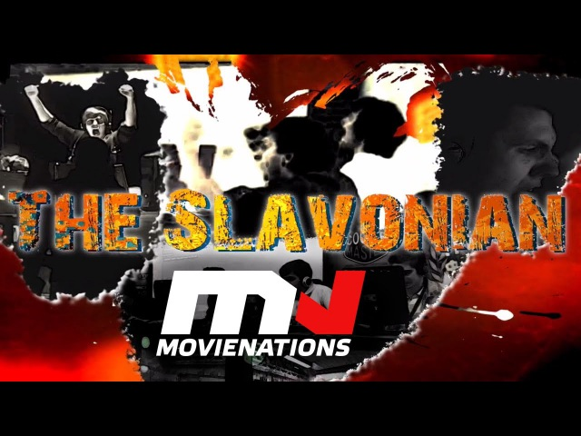 [CS] The Slavonian by MN SOM (2009)