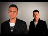 Клип OPIUM project - губы шепчут
