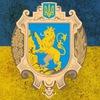 Lwow.ws (Львов)