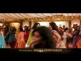 JAD MEHNDI LAG LAG JAAVE VIDEO SONG - SINGH SAAB THE GREAT - SUNNY DEOL URVASHI RAUTELA