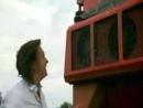 HuMMeR Marauder - TOP GeaR-BBC