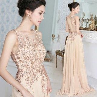 Дешевые платья алматы