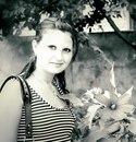 Таня Мерклингер. Фото №1