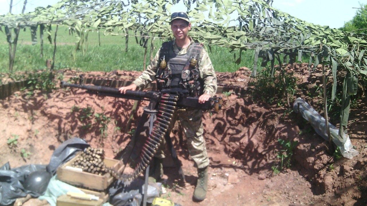 Donbass Liberation War Multimedia - Page 3 6FBEU_7SCoU