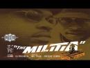 GANG STARR feat. BIG SHUG & FREDDIE FOXXX - THE MILITIA 1998 YEAR