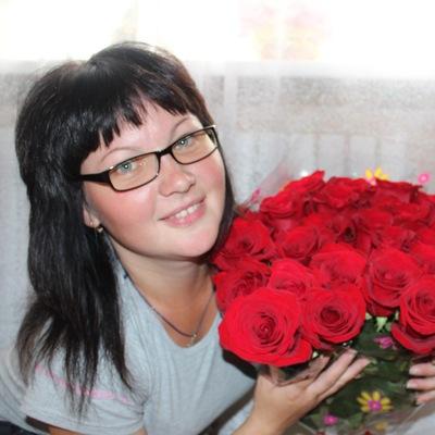 Тоня Ждановская