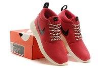Top Nike Womens Running Shoes