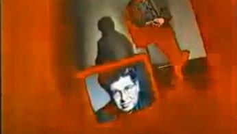 Сыграем в ящик (Культура, 03.12.2001) От киноавангарда к видеоарт...