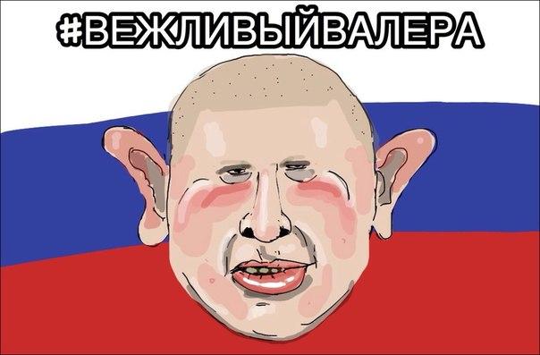 Массовая акция против Лукашенко состоялась в центре Минска - Цензор.НЕТ 3186