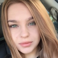 Ирина Шумакова