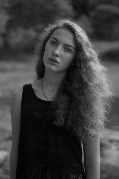 Katrin b photo 86