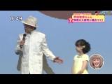 126_H02_[14.06.2014] Новости о пресс-конференции по фильму Entaku (720P)