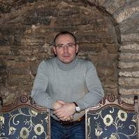 Вадим Рябинин