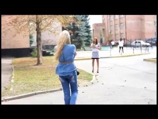анальный секс в узкую попу красивой девушки sex секс porno порно видео pornovideo хентай аниме трах xxx Pron Fuck трах porno xxx