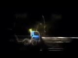 1 Giant Leap ex. Faithless ft. Robbie Williams &amp Maxi Jazz - My Culture