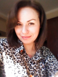 Приватные, эротические фото и видео Екатерина Мельник. Все голые звезды на Starsru.ru