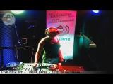 DJ Helga Hayes - Lost in Amsterdam 022