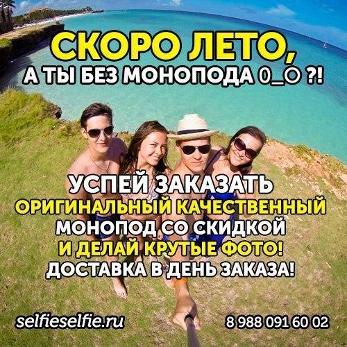 Посоветуйте сайт виртуального секса 13 фотография