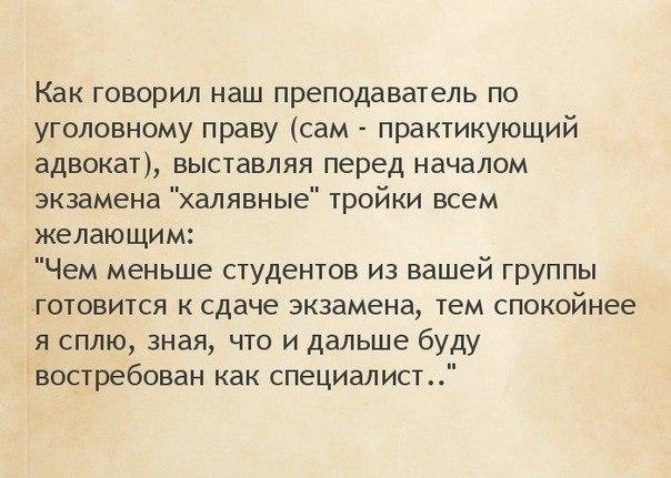 2q0M9UC4elY.jpg
