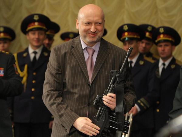 Тайник с боеприпасами выявлен на Луганщине, - СБУ - Цензор.НЕТ 2232