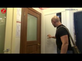 Как выбрать двери Секреты выбора межкомнатных и входной двери. Установка и монтаж