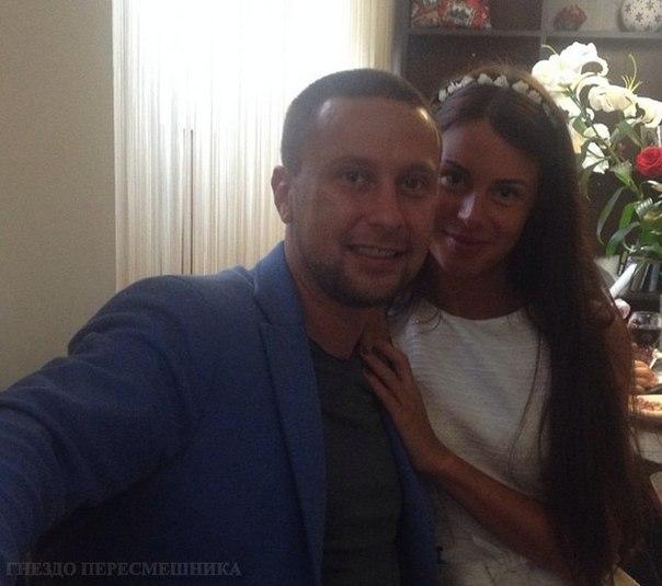 Свадьба яна земит фото