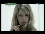 Jaybee Morris - Shattered Dreams