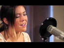 Natalie Duffy, Fighting the Daylight - live in the BIRN