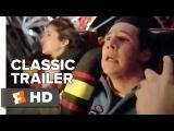 Final Destination 3 (2006) Official Trailer #1 - Mary Elizabeth Winstead Horror Movie