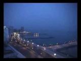 Юрий Чернавский - Банановые острова - Я иду к тебе