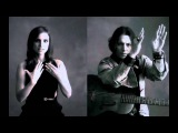 Paul McCartney - My Valentine - Music Video (Featuring Natalie Portman &amp Johnny Depp)