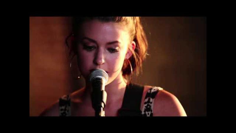 Meg Myers - Cold [Music Video]