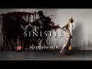 Синистер (Sinister, 2012)