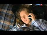 Новогодняя жена фильм, 2012 Комедия