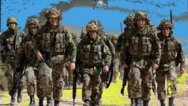 АТО Присвята солдатам та родинам українських військових Чуєш, ти чекай мене, над усе чекай