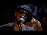 Leon Ware - Why I Came To California (Live in Amsterdam, 2001)